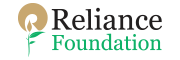 Reliance Foundation