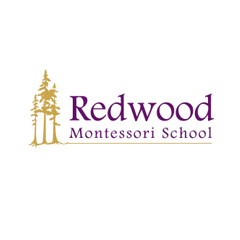 Redwood Montessori