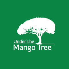 Under The Mango Tree