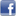Interact with Kickass Design on Facebook