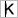 Kickass Design