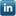Follow Kickass Design on LinkedIn
