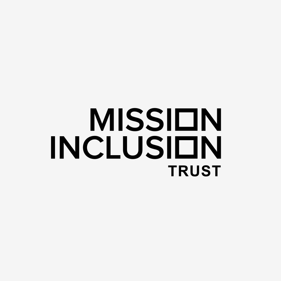 Mission Inclusion Trust
